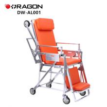 DW-AL001 Air ambulance trader companies