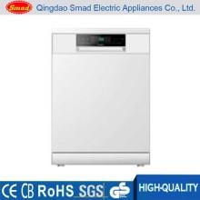 Кухонная техника 12 комплектов Светодиодный дисплей Автоматическая посудомоечная машина Цена
