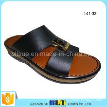 Top Sale Lichee Pattern Ship Slippers
