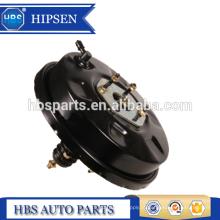 "10.5 ""impulsionador do vácuo do diafragma de Singal OEM 22400402/22600402 224-00402 / 226-00402 para Mitsubishi"