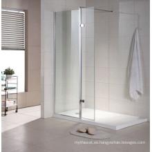 Fabricante profesional de la pantalla del vidrio / de la ducha del cuarto de baño (T3)