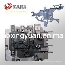 Aluminium Druckform