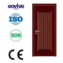 Melamin-Krankenhaus Tür Entwürfe/ökologische Türen