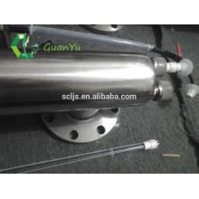 Werkzeuge UV-Sterilisator für Abwasser Fabrik Preisliste