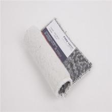 Одеяло для контроля эрозии превосходного качества GCL