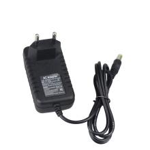 Adaptateur secteur 5V2A 5521 pour bandes LED