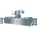 Automatic Continuous Stretch Packaging Machines