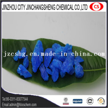 Stone Copper Sulphate CuSo4 with Low Price