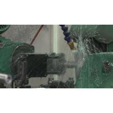 Eixo de manivela profissional da máquina da lavagem de carros 2.2Kw