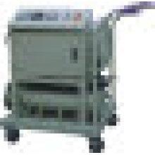 Deshidratador de aceite de gasolina / diesel de mini-escala