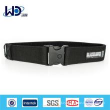2014 Custom military web belts