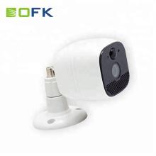 Новые продукты HD беспроводная камера с низким энергопотреблением