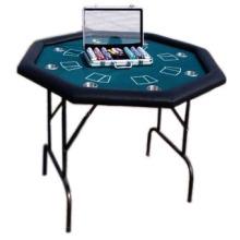 Tabela do póquer (DPT2A01)