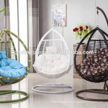 Мебель Садовая набор акрил стул качания