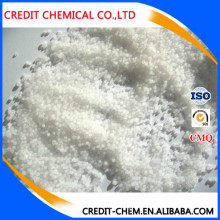 indusrial grade cheap price sodium hydroxide manufacturer pearls
