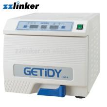 LK-D11 Mini Dental Autoclave Machine Price