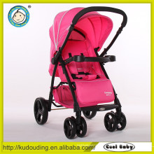 Wholesale china products china baby stroller jogger