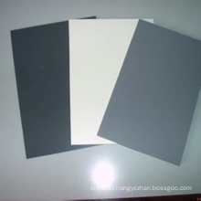 PVC Rigid Sheet /PVC Board/PVC Sheet