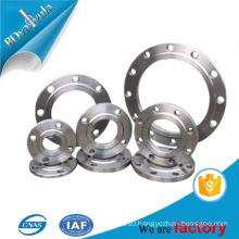 carbon steel 20 steel plate flange dn65 pn10 russia type