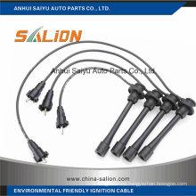 Cable de encendido / Cable de bujía para Toyota 90919-22387