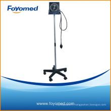 Sphygmomanomètre anéroïde de qualité supérieure