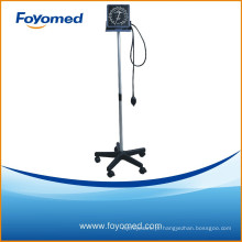 Esfigmomanômetro aneróide de grande qualidade do tipo do assoalho