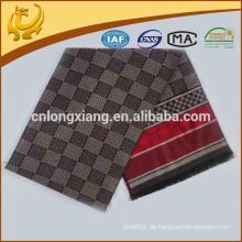 Indische Best Selling Real 100% Silk Material Arab Kopf Schal Für Männer