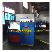 22DS(0.1-0.4) fine wire drawing machine china supplier