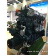 1200HP Yuchai Marine Diesel Engine Fishing Boat Motor