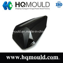 Plastic Injection Mould for Motor Parts