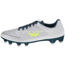 2016 nouveau chaud vendre des chaussures de football chaussures de football en gros chaussures