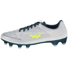2016 new hot sell soccer shoes football boots wholesale shoes