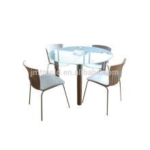 Trade Assurance Customized Moldes molde de inyección de silla moderna