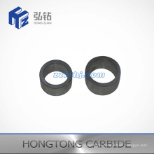 Factory Supply Tungsten Carbide Seal Rings for Mechanical Seal