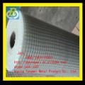 (ISO 9001: 2000) / стекло оконного стекла из стекловолокна /