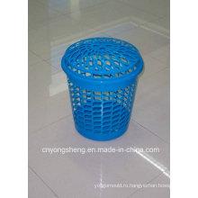 Пластичная Прессформа корзины Впрыски (YS16)