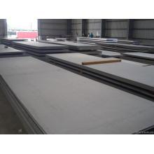 Steel Sheet /Steel Plate