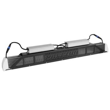 Phlizon 450watt commerciale led coltiva la luce