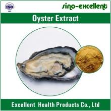 Extracto de Concha Ostreae, extracto de ostra