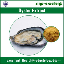 Concha Ostreae Extract, Oyster Extract
