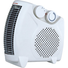 Fan Heater WLS-901