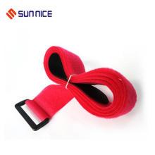 Crochets de boucle de crochet pour protéger les marchandises
