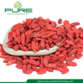 Hot Sale himalayan goji berry/500g/1kg/5kg/10kg bags