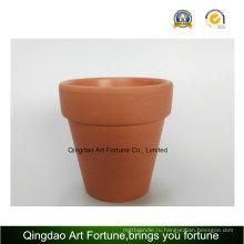 Керамический держатель для наружной керамики