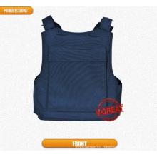 V-Tac 017 Tactical Bulletproof Vest