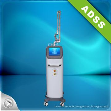 Skin Rejuvenation CO2 Laser Vaginal Tightening