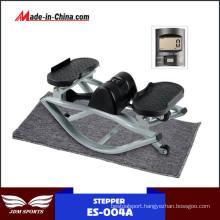 Professional Body Building Stepper Machine for Sale (ES-004A)