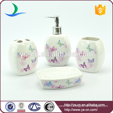 High Quality Bathroom With New Design