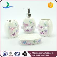 Banheiro de alta qualidade com novo design