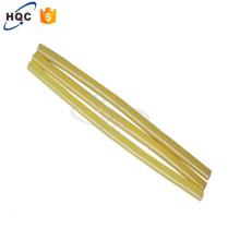 J17 3 16 15 yellow hot melt glue stick glue gun sticks color
